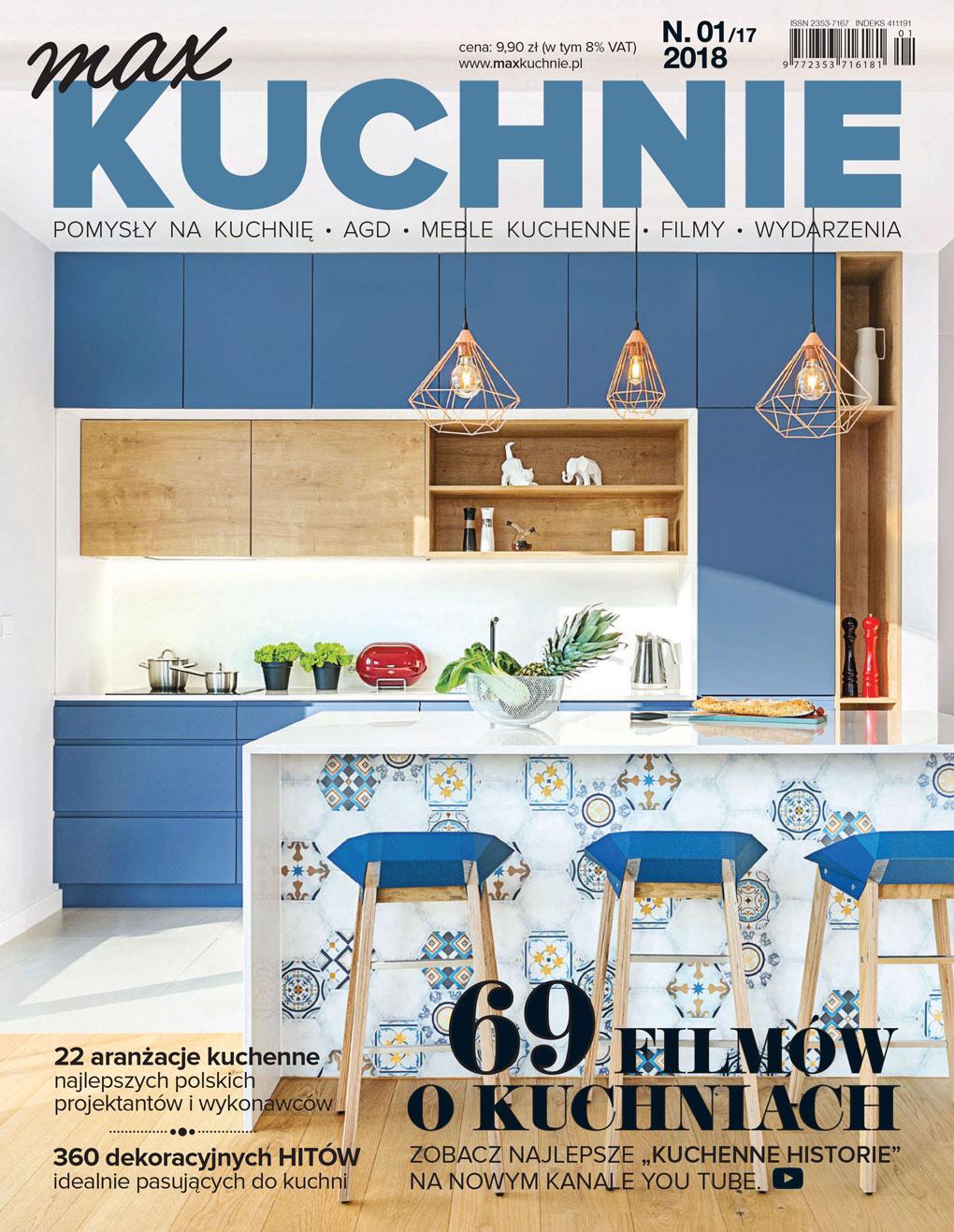Magazyn-Max-Kuchnie-17-2018