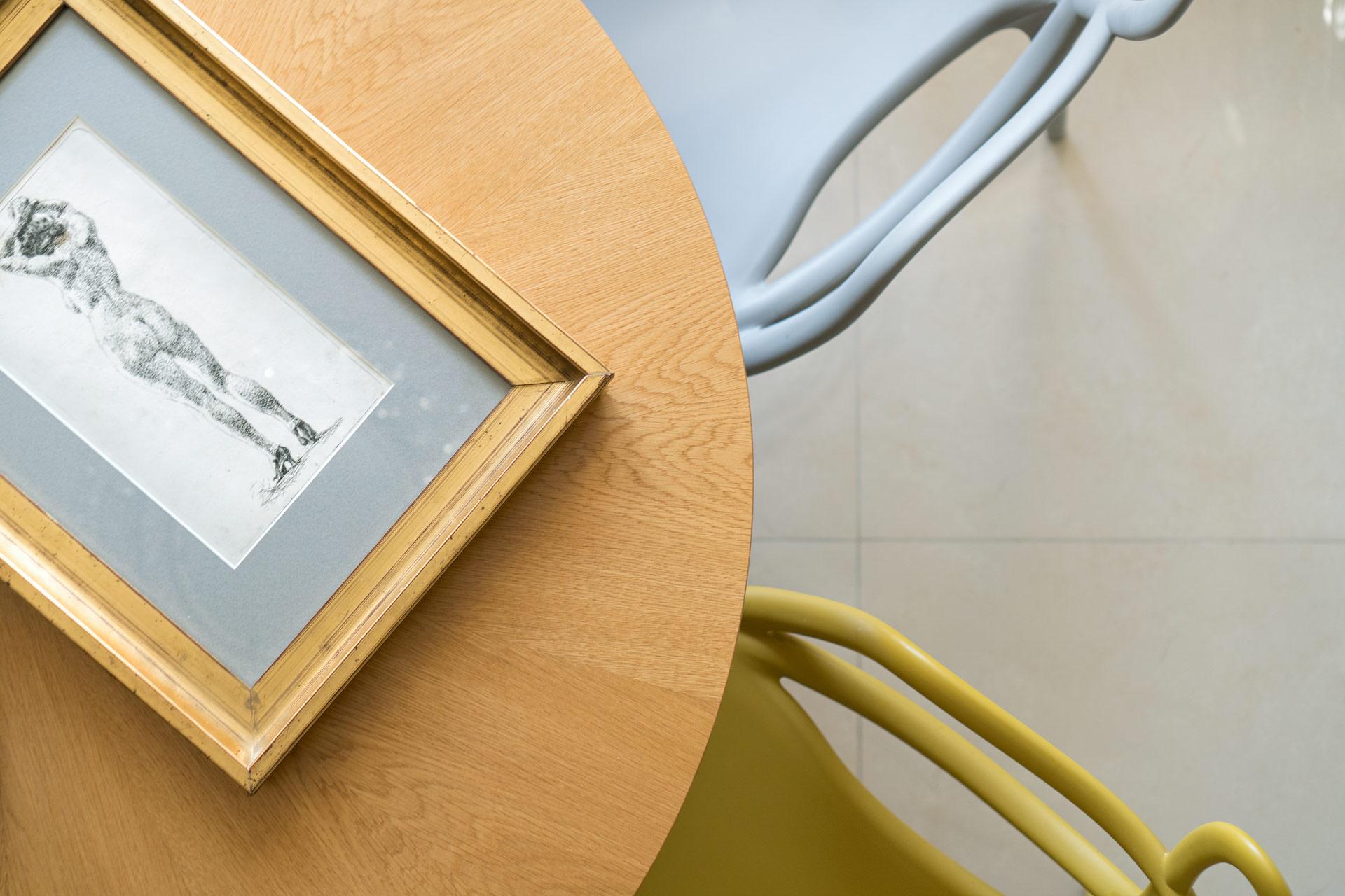 s_detal-stol-2